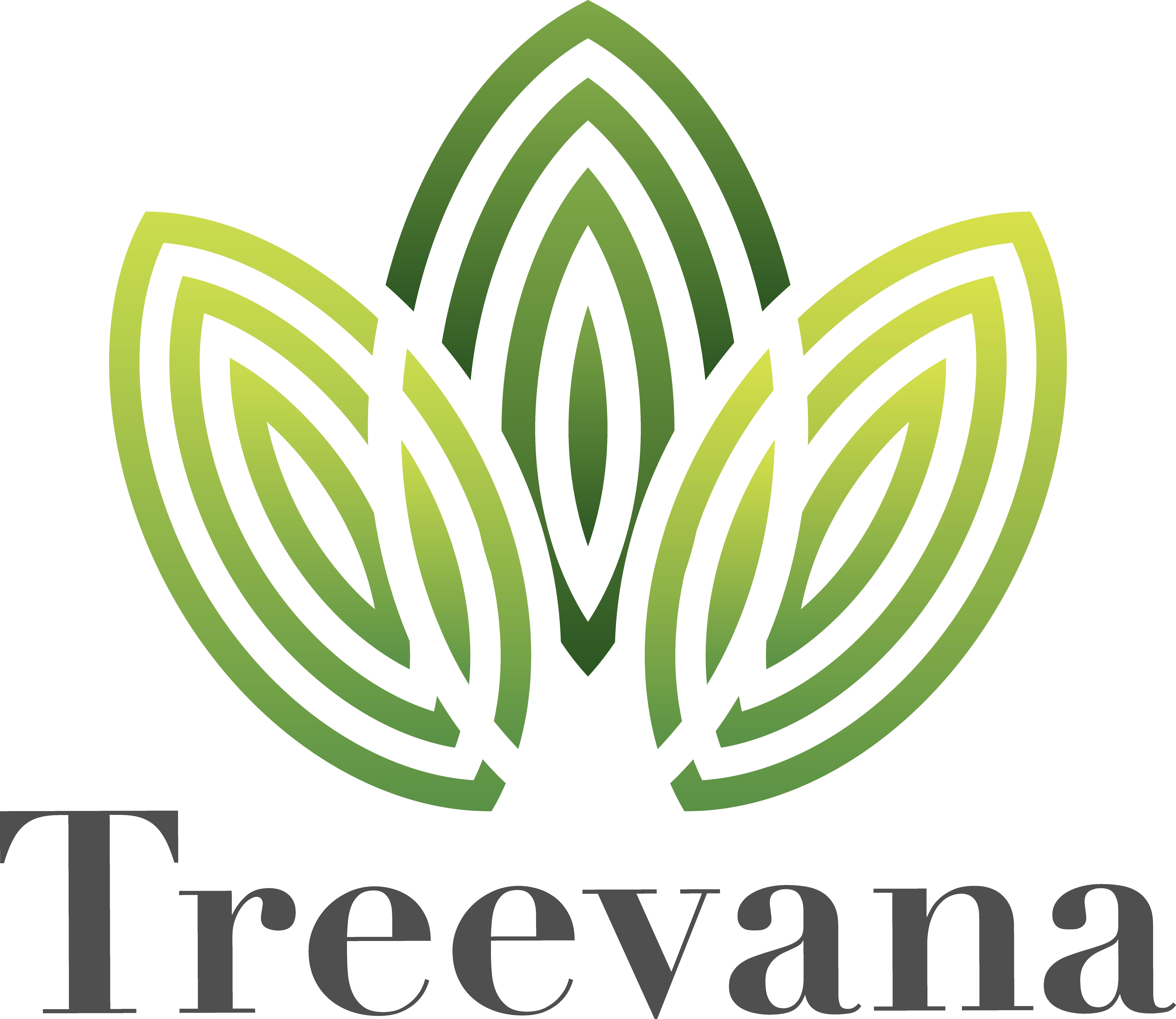 Treevana Announces Partnership with GWCC
