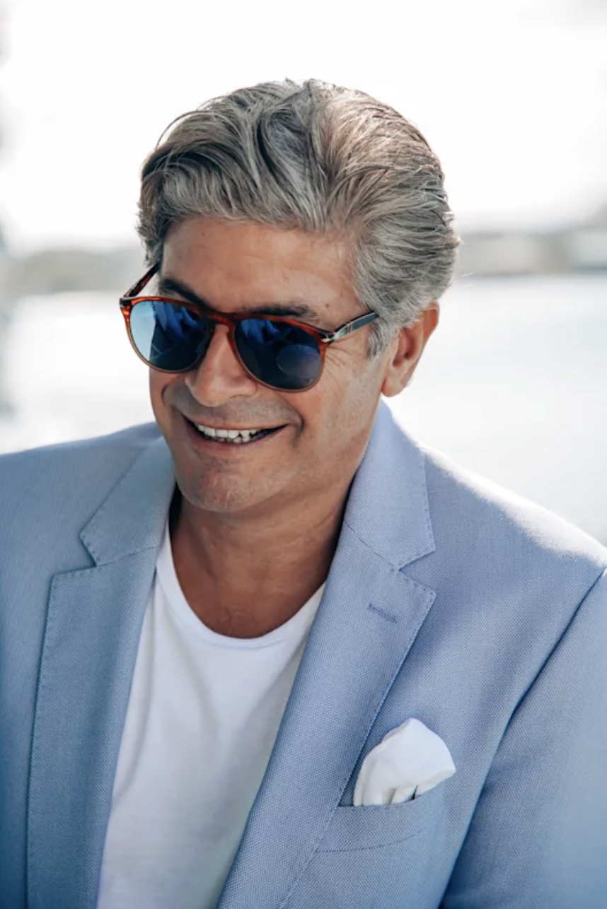 Joseph Armato of Global Realty Development Grows His Portfolio To Over $45 Million