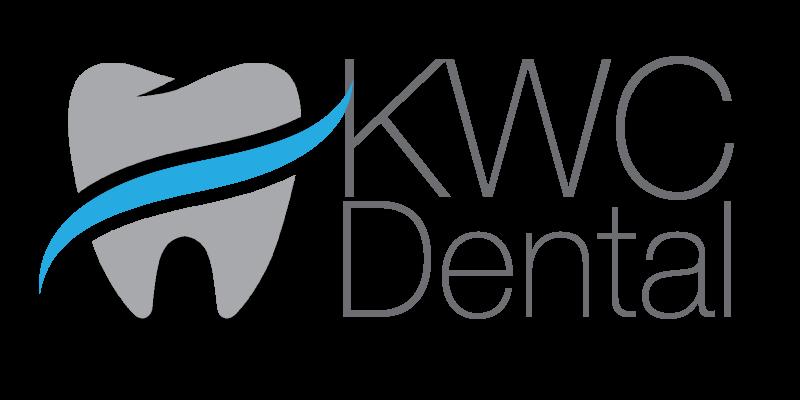 KWC Dental: Providing Effective Dental Health Professionals in Ontario