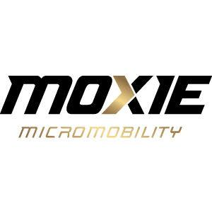 Moxie Micromobility signs Agreement with Emuze for distribution of electronic vehicles
