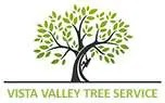 Escondido Tree Service Experts Has Opened New Office In San Diego County