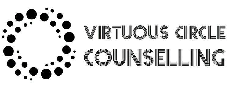 Virtuous Circle Counselling Calgary Offers Trusted Counselling Services in Calgary, Alberta
