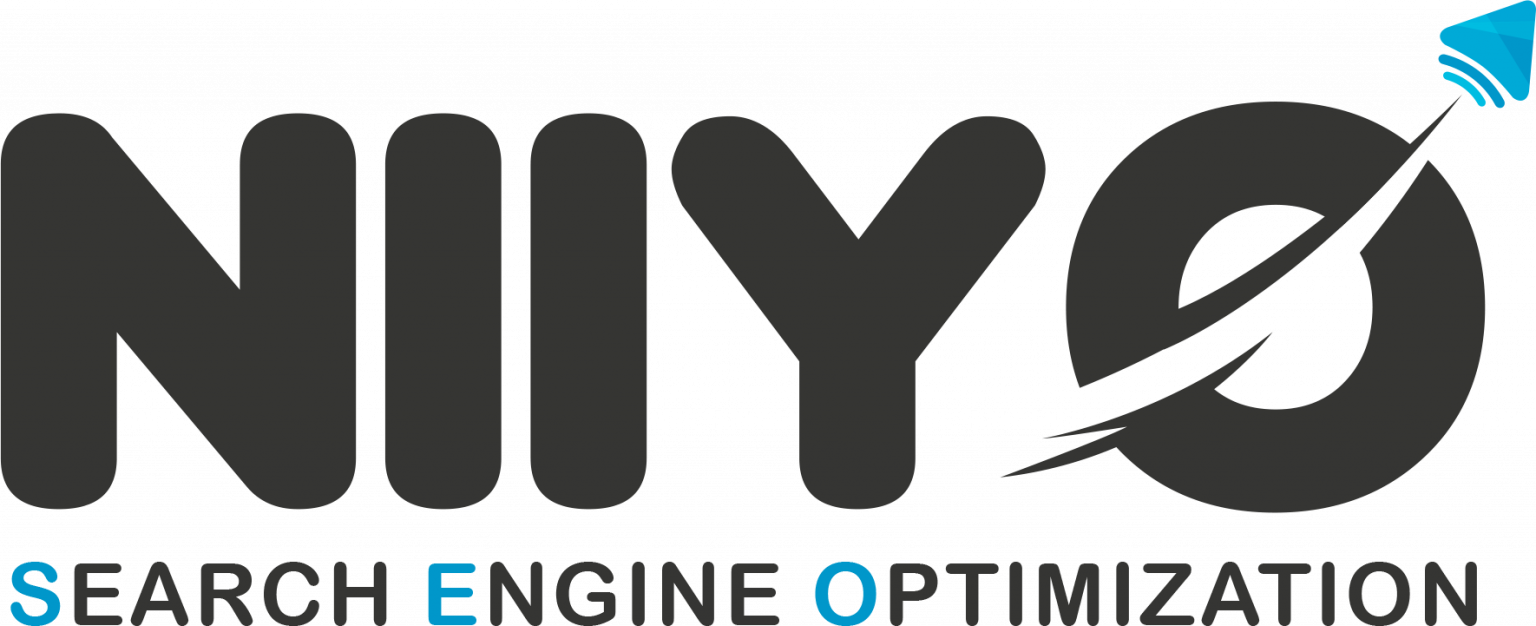 Niiyo SEO Offers Reasonable Yet Powerful Digital Marketing Packages