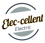 Elec-cellent Electric Electricians Provide Quality Electrical Services In Madison, Wisconsin