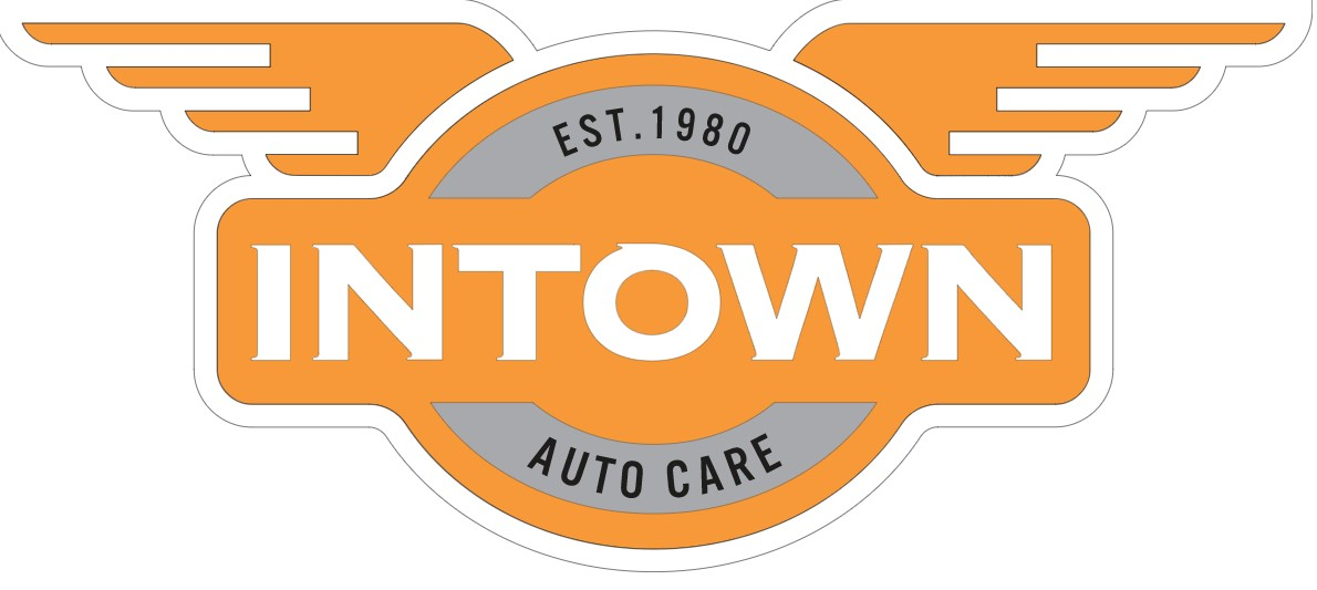 InTown Auto Care Mechanic Offers The Best Foreign Car Services In Moorestown New Jersey