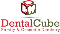 """Dentist Kellyville Ridge, Dental Cube """"State-of-the-art"""" Dental Surgery Offers Individualised Services in Kellyville Ridge, NSW"""