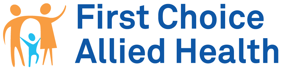 First Choice Allied Health, New Choice For Residents' Physiotherapy Footscray and Podiatry Footscray Treatment Coming To Town in Footscray, VIC which is 10 mins Away from Melbourne CBD