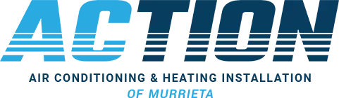 Action Air Conditioning Installation & Heating Of Murrieta Offers Comprehensive AC and Heater Installation Services