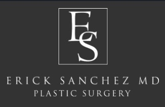 Erick Sanchez, MD Plastic Surgery, Offers High-Quality and Safe Services in Baton Rouge