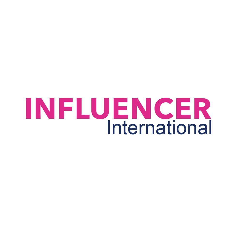"Entrepreneur Gohar Nazir is Launching a New Digital magazine ""Influencer International (intfluencer.com)"" in collaboration with AM3 Media."