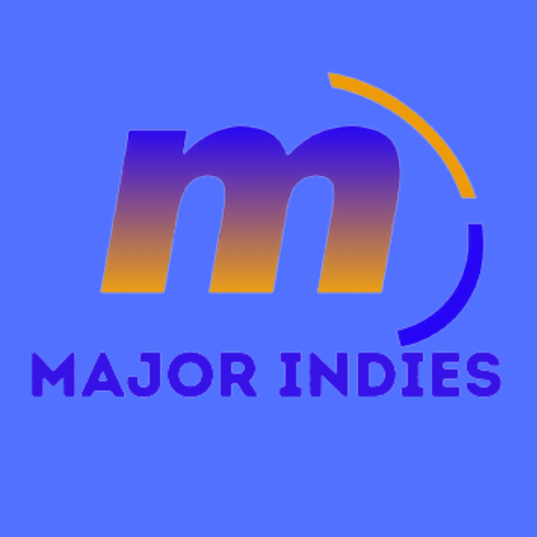Major Indies, A New Online Subscription Resource for Independent Artists, Labels, and Publishers, Positions to Revolutionize Music Industry