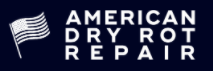 American Dry Rot Repair Is A Top-Rated Dry Rot Repair Company In Roseville