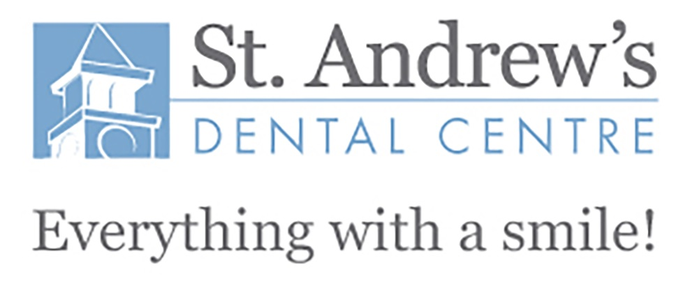 St. Andrew's Dental Centre is the Aurora Ontario Dentist That Provides Quality Dentistry