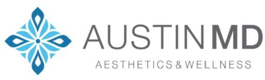 AustinMD Aesthetics & Wellness Is a Premium Provider of Integrative and Regenerative Medicine In Texas