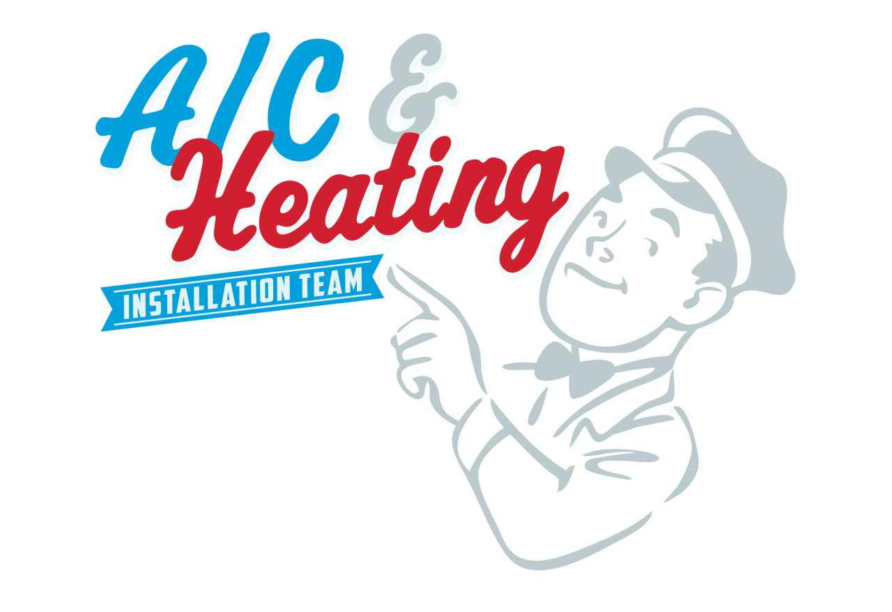 A/C & Heating Installation Team Offers AC Repair Services and Top-Quality HVAC Services in Rowlett