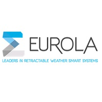 Eurola Emerges as a Leader in Retractable Weather Smart Systems