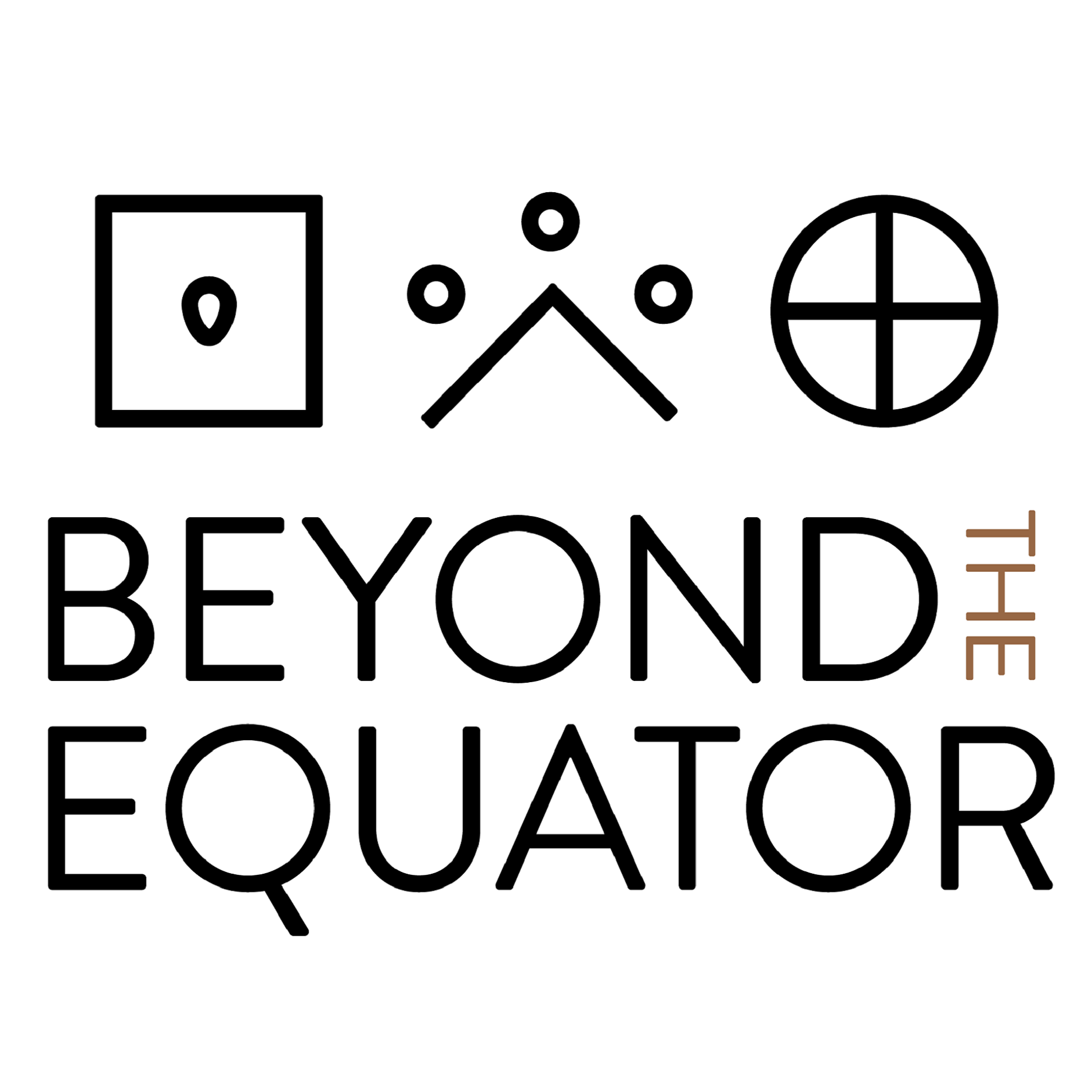 New Orleans Organic Food Company Beyond The Equator Announces The Launch of Their New Peanut Butter Substitute Single-Serve Packs