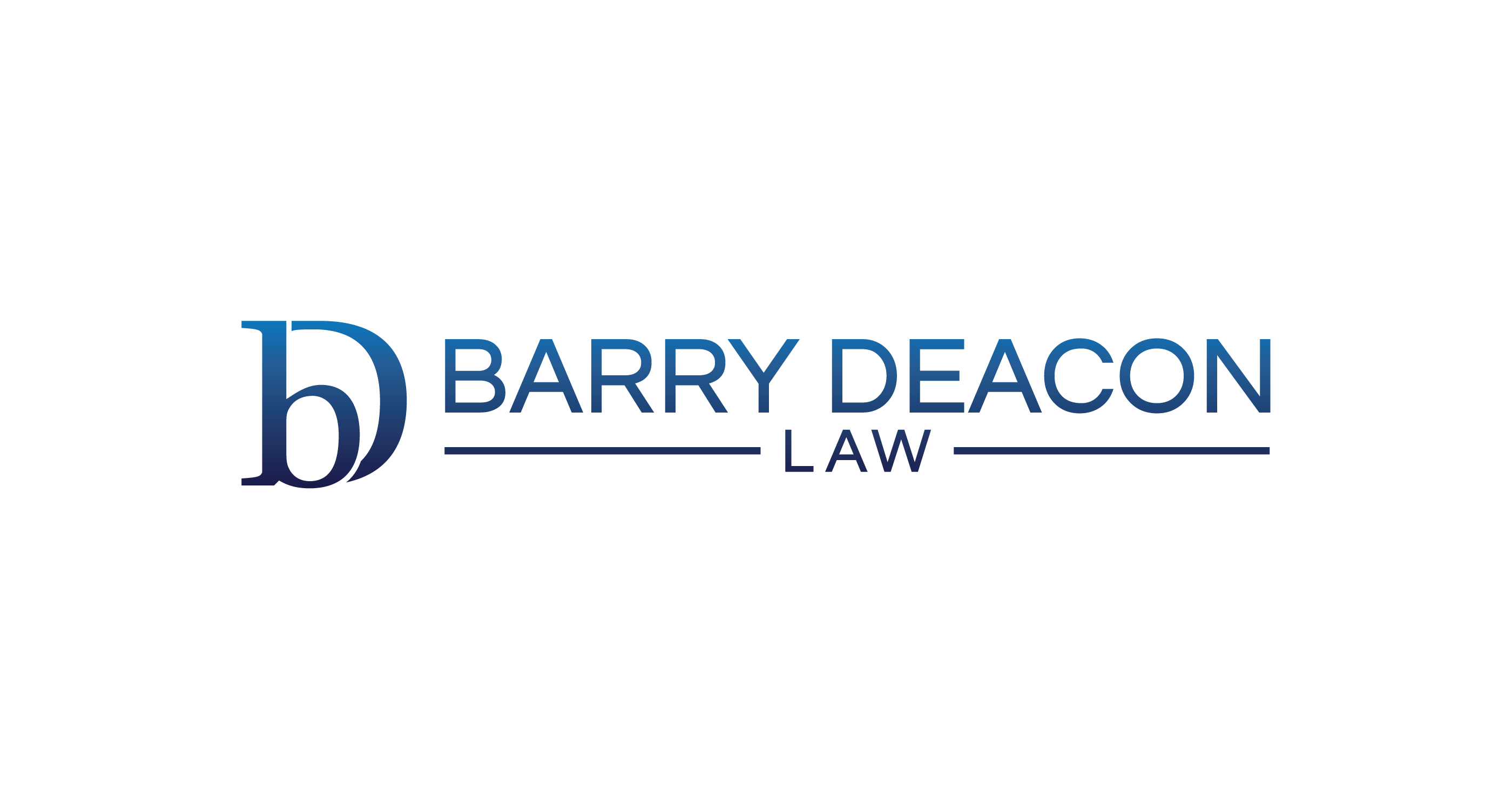 Barry Deacon Law Protects Hardworking People Involved in Personal Injury Accidents in Austin, TX