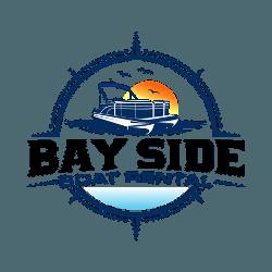 Bay Side Boat Rental LLC Offers Quality Pontoon Boat Rental Services In Orange Beach, Alabama