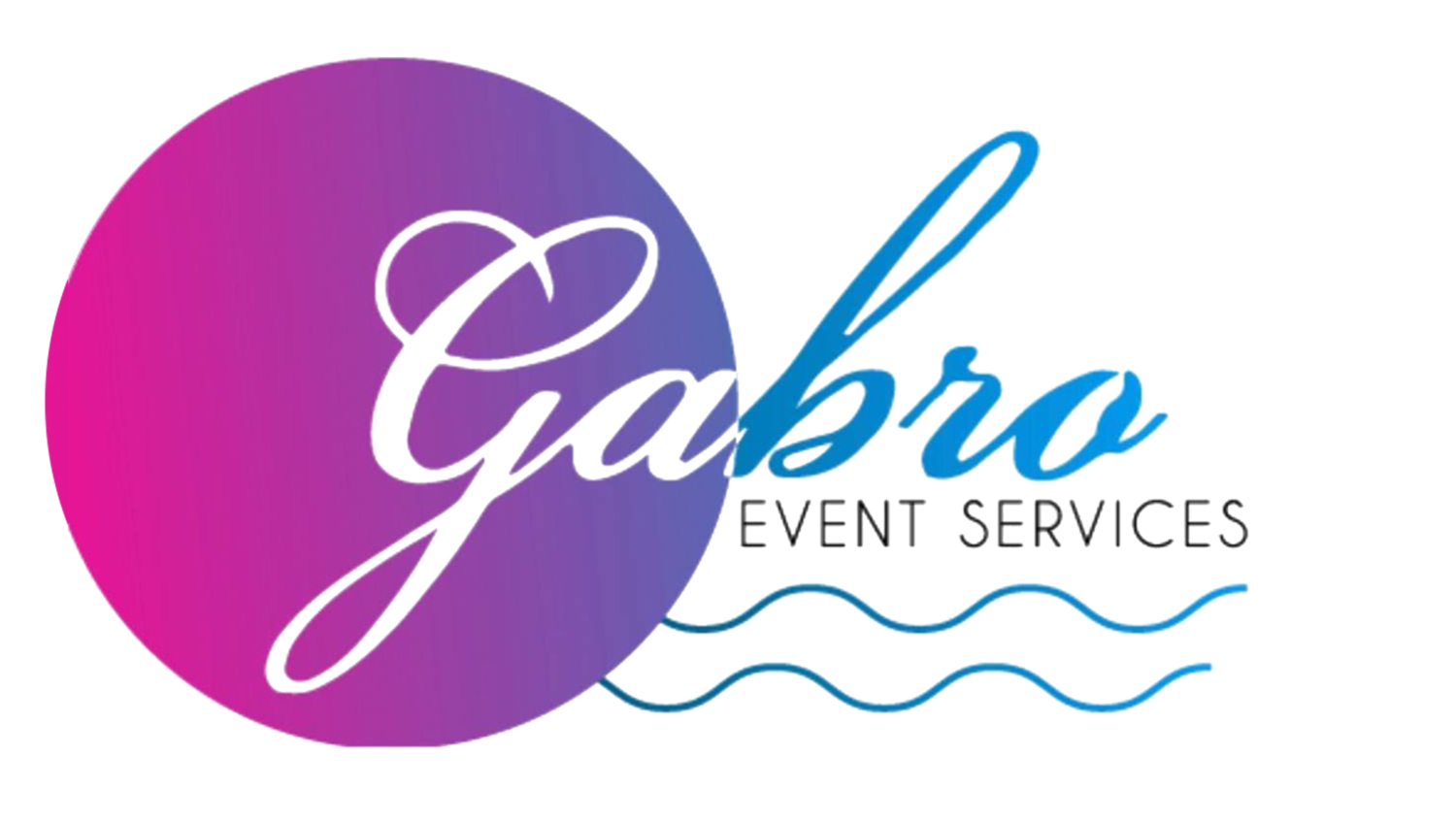 Gabro Event Services Offers Wedding and Event Rentals in Clearwater, FL