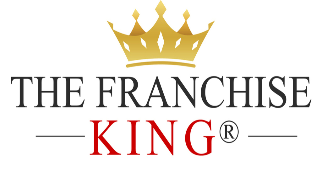 The Top 2021 Franchise Trends And Predictions From The Franchise King® Highlights Delivery, Restaurant Technology, And Robots