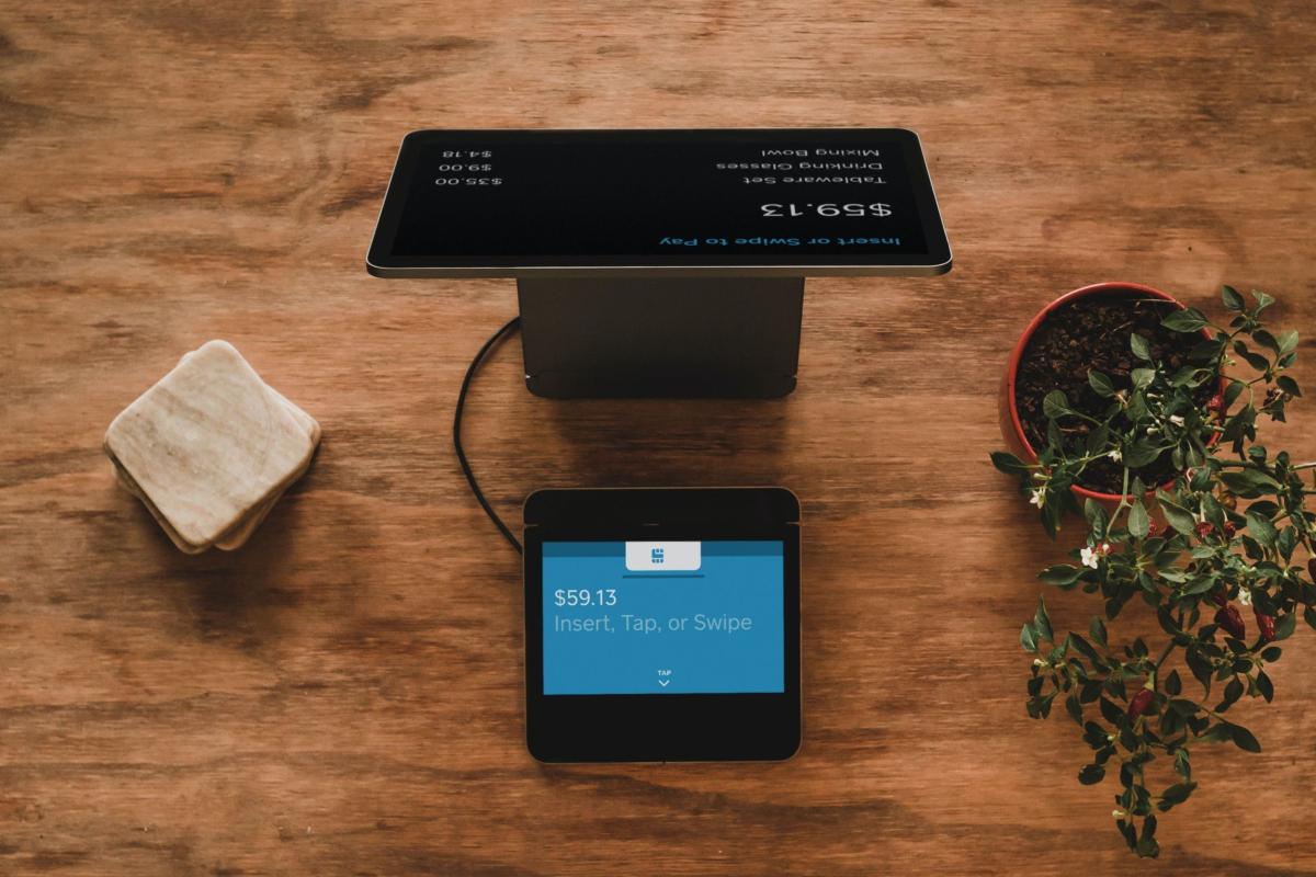 Realtimecampaign.com Explains the Benefits of Embracing a Restaurant POS Systems