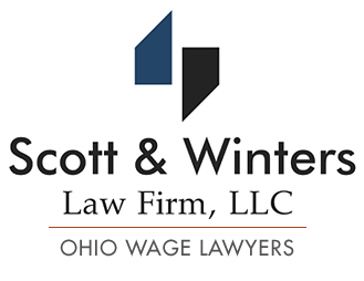 Scott & Winters Law Firm Discusses Wage and Hour Laws in Cleveland
