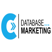 E Database Marketing - Business Email Lists Help Companies Reach Their Target Audience in Houston, TX