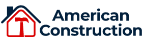 American Construction & Roofing In Cherry Hill is Providing Top-Quality Roofing Cherry Hill, NJ, Siding And Windows Services and in Cherry Hill, NJ