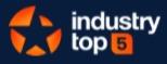 Industry Top 5 Partners With Skip Bins Leaders in Australia