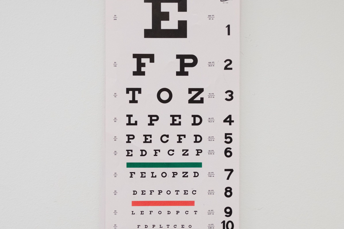 What One Should Know about looking at Lasik Eye Surgery Reviews according to Realtimecampaign.com