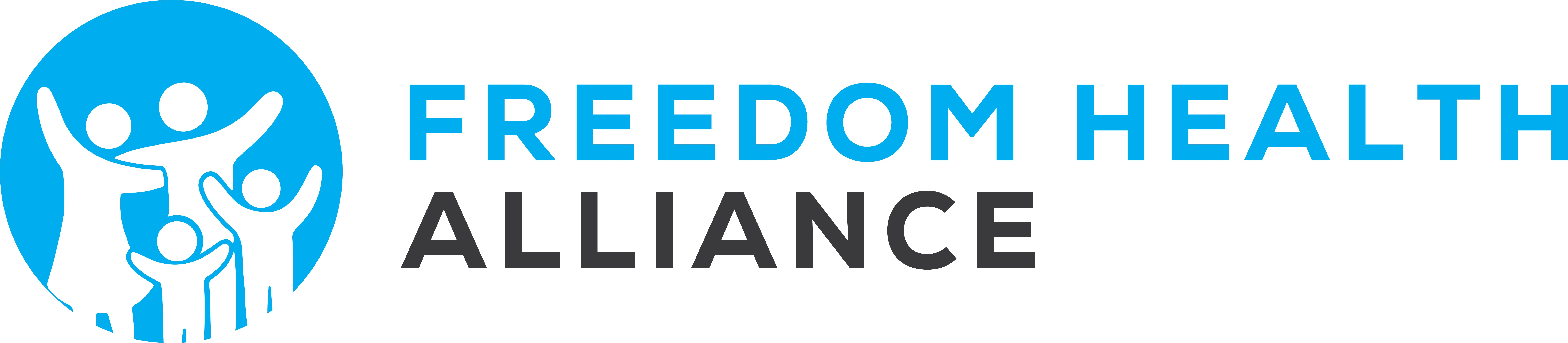 Freedom Health Alliance Encourages Positive Lifestyle Changes for Better Protection Against Diseases