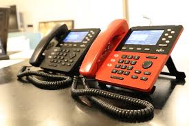 EATEL Business Offers Hosted Business Phone Options