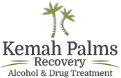 Kemah Palms Recovery - Alcohol & Drug Treatment, Houston Rehab Offers Evidence-Based Treatment Options For Body and Mind