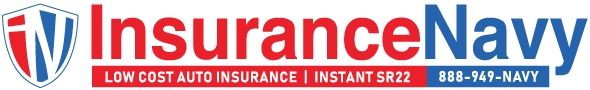 Insurance Navy Brokers Expands to New Location in Santa Ana, CA