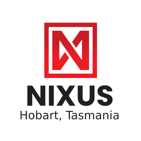 Nixus Web Solutions To Focus On Small Business