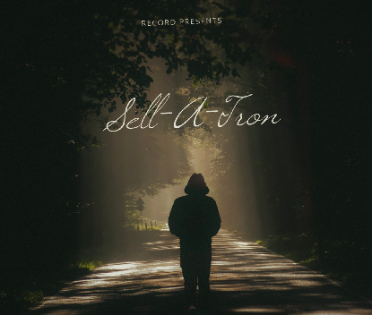Presenting Sell-A-Tron, an Upcoming Rap Artist from South-side Chicago