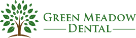 Green Meadow Dental Has The Best Dentist In Newington For All Dental Procedures