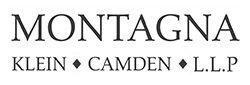 Montagna Klein Camden, L.L.P. is The Premier Personal Injury Lawyer Virginia Beach, VA