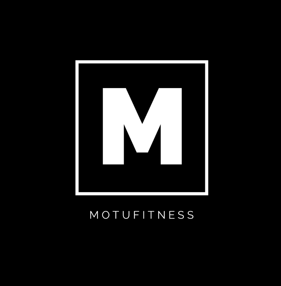 MotuFitness Offers a One-Stop Shop for All Things Fitness