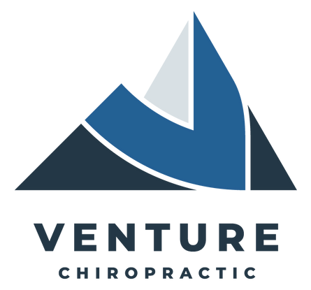 Venture Chiropractic is a Highly Regarded Chiropractor Charlottesville, VA