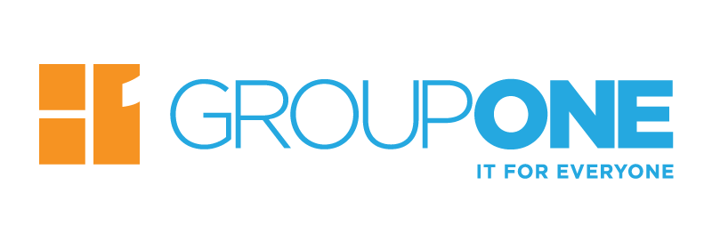 California IT Consulting Firm GroupOne Announces The Expansion of Their Managed IT Services to San Jose