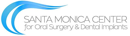 Santa Monica Center for Oral Surgery and Dental Implants Now Offers All on Four Implants in West Los Angeles
