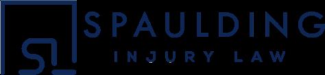 Spaulding Injury Law is a Best of Gwinnett® Winner