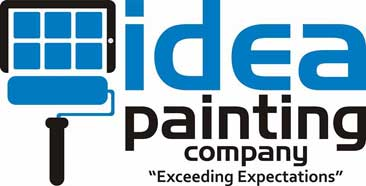 5-Star Rated Painter, Idea Painting Company, Now Offering Epoxy Floor Installation For Garage And Basements in Medfield, MA