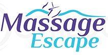 Massage-Escape: A Walk-in Massage Clinic, Provides Couples Massage in Columbus, Ohio