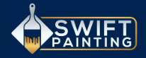 Swift Painting Rated #1 For Home Painting Services in Livingston