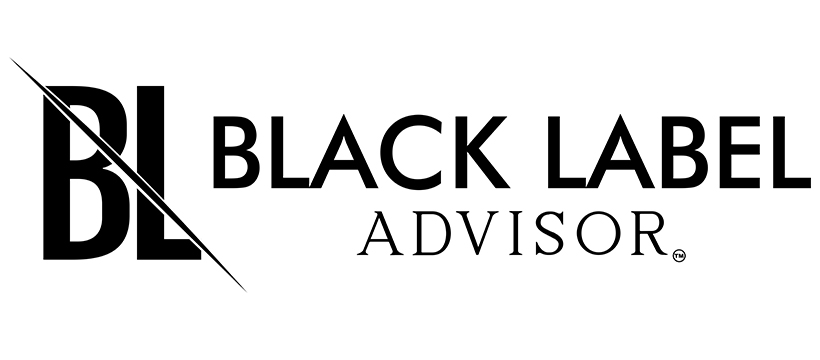 Black Label Advisor Helps Aspirants Take Amazon by Storm