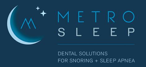 Metro Sleep Offers Solutions For Sleep Apnea and Snoring in Tuckahoe, NY