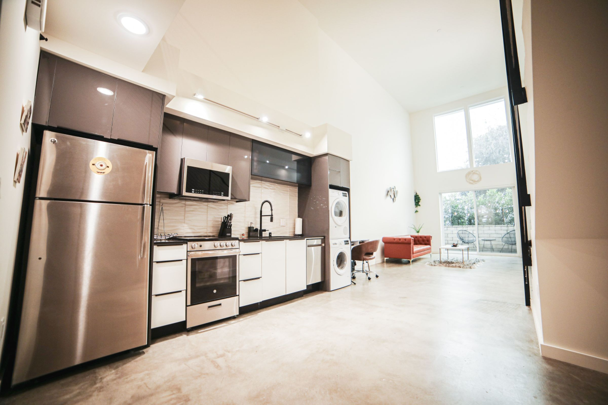 Realtimecampaign.com Promotes Home Appliance Repair Los Angeles Homeowners Choose Most